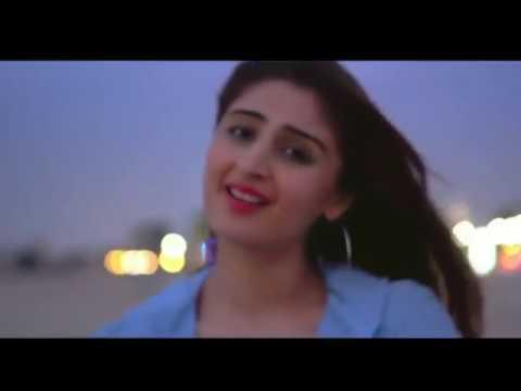 Ishtehaar | Dhvani Bhanushali |(Female Cover)-Favorable Life