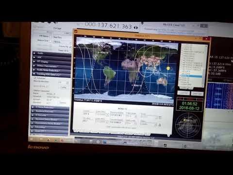 Baixar Orbitron Tech - Download Orbitron Tech | DL Músicas