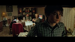 harry potter and the prisoner of azkaban   clip