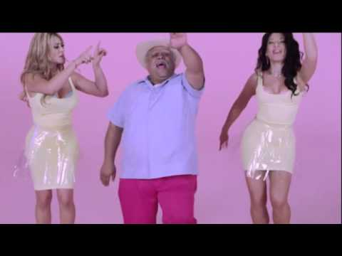 All About The Face   Don Cheto Ft  Las Horoscopos Xtended