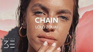 Play Chain