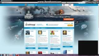 World of Tanks танкисты вот сайт для заработка голды!!!!