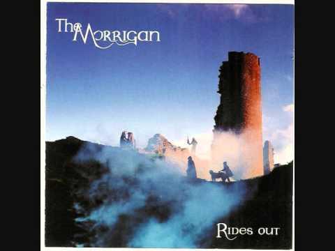 The Morrigan - Tom O'Bedlam + Allemande