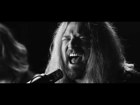 """Inglorious - """"Making Me Pay"""" (Live Acoustic - YouTube Space London)"""