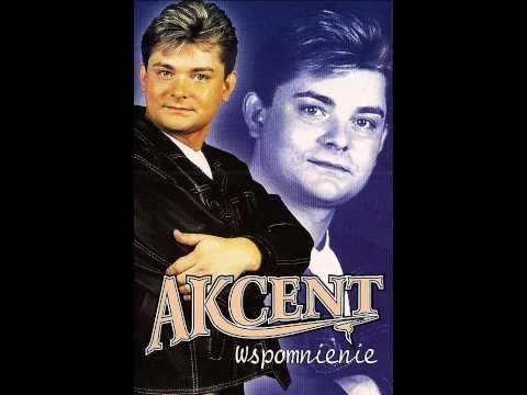 Akcent - Gwiazda