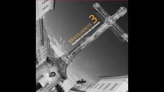 Baixar Hamilton de Holanda Quinteto - A Marcha dos Candangos