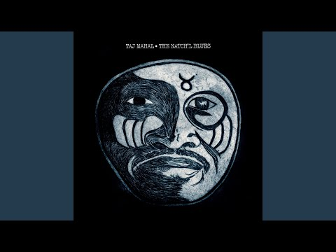 New Stranger Blues (Bonus Track) mp3