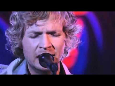 Beck Live - The Golden Age