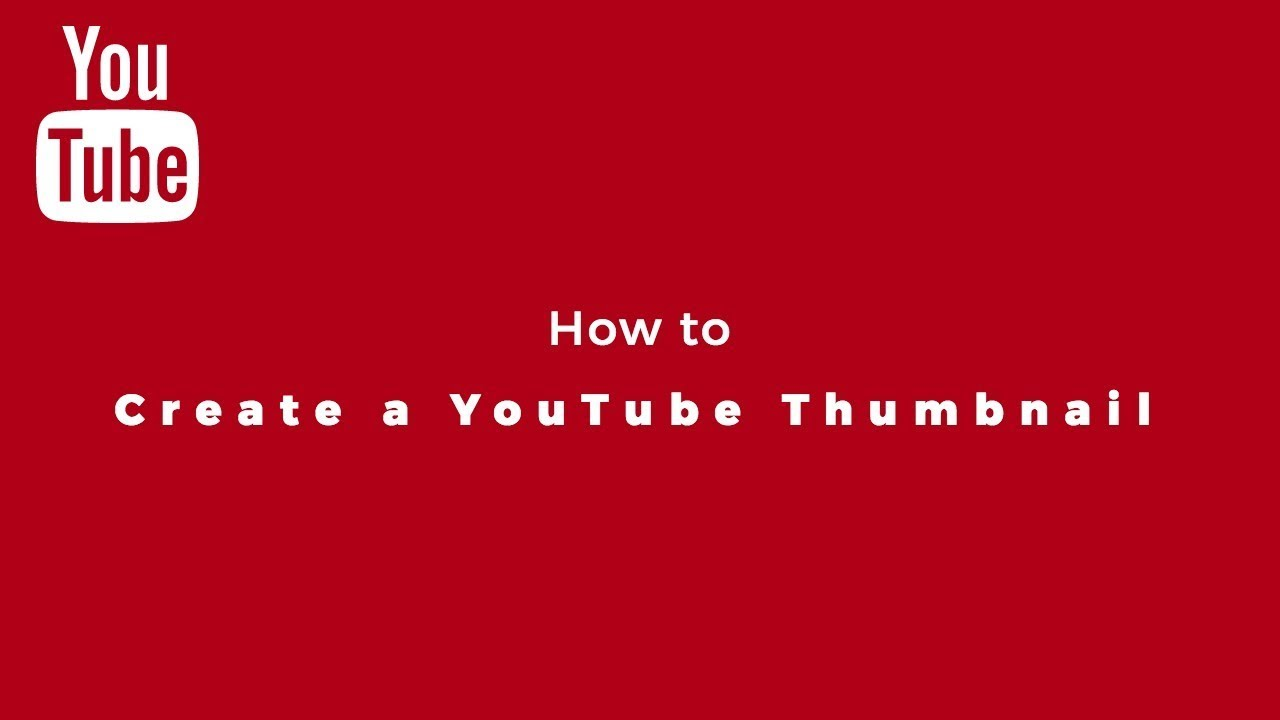 Image result for youtube thumbnails