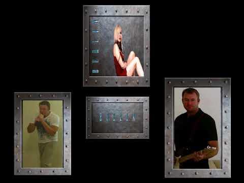 Berlin All For Love cover karaoke version MusicByAlan.com Alan Zingheim