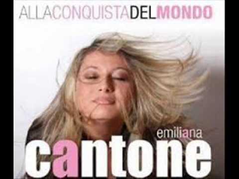 emiliana cantone - ammore ammore ammore