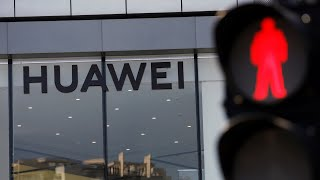 video: Fact or fiction: Should we trust Huawei?