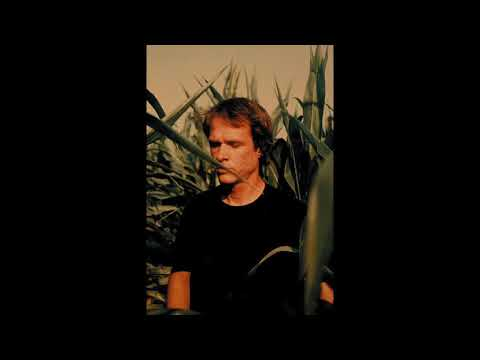 Arthur Russell • Live Performance and Interview • WUSB Stony Brook • 1986