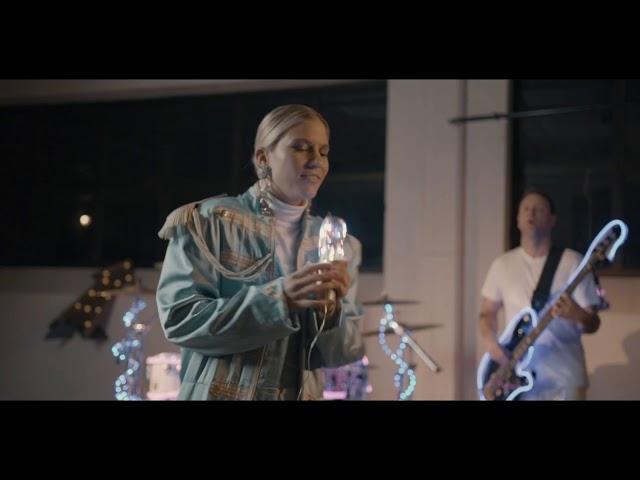 D'Sound - Mr. Unicorn (Official Music Video)
