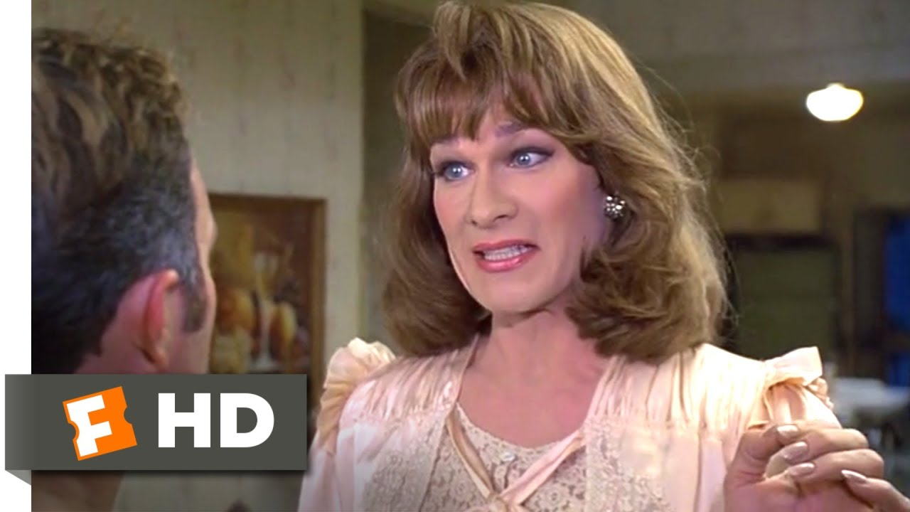 Download To Wong Foo (1995) - Some Men Need to Get Hit Scene (7/10) | Movieclips
