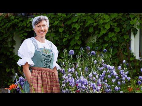 Heidi Hofstetter, Entlebuch LU – Landfrauenküche vom 10.10.2014