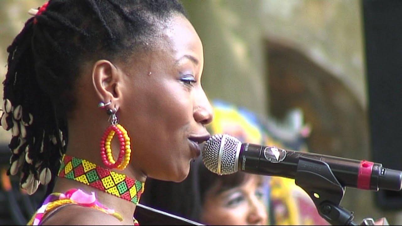 Bamako fata intalnire