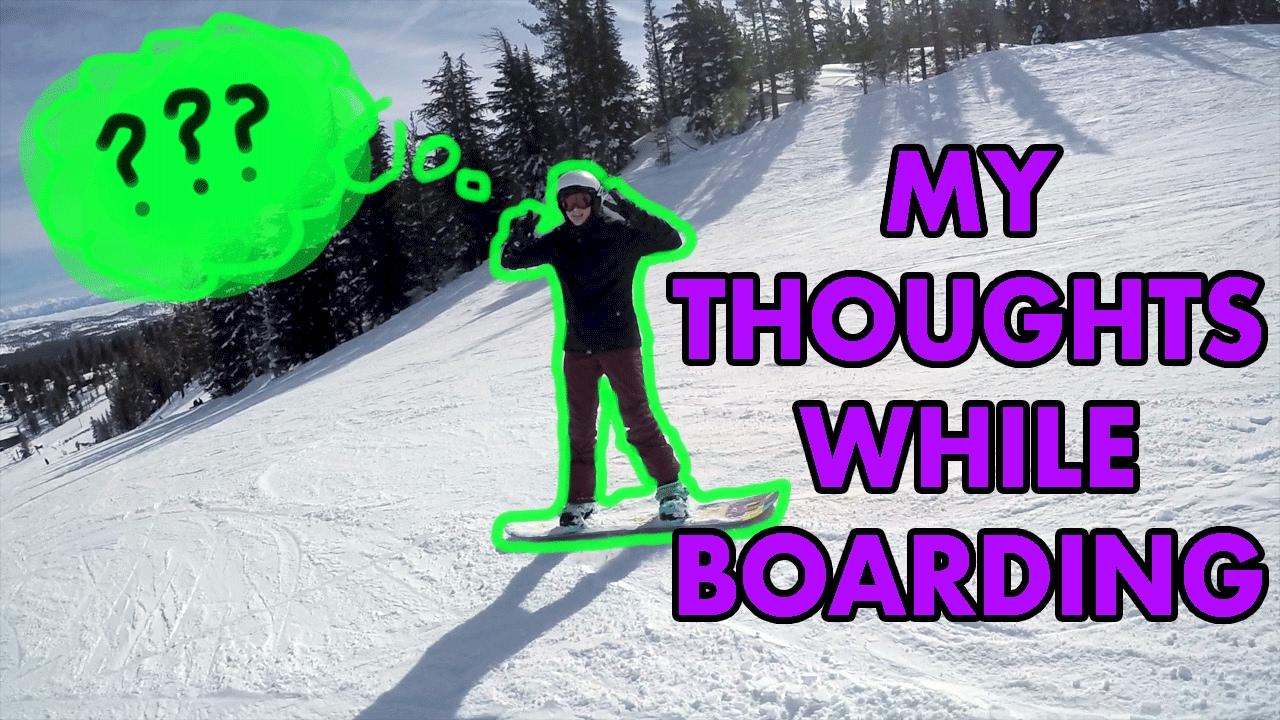 naked-whore-on-a-snowboard-amouranjels-sex-hut-nuked-vulva