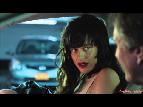 Nurse 3D 2013  leather compilation HD 1080p
