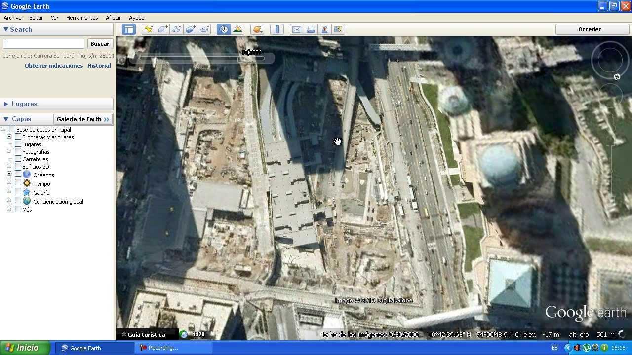 Torres gemelas world trade center desde google earth loquendo youtube torres gemelas world trade center desde google earth loquendo gumiabroncs Gallery