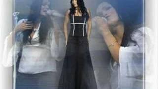 Tarja Turunen My Godess - Poison