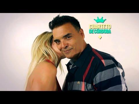 Ale Ceberio - Nena Juguetona | Video Oficial 2018