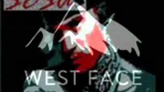 West face - du hast mich verlassen