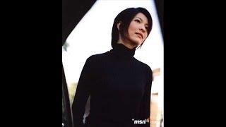 นาฬิกาทราย - โฟร์ท นฤมล จิวังกูร | Karaoke ตัดเสียงร้อง