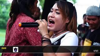 Dayuni -  Lia Andrea Dayuni Live Desa Jagapura Gegesik Cirebon