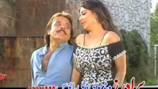 vuclip PASHTO NEW SONG-ZARA DE RANA ORY DY TOR ORBAL DE KHOR DE-ASHRAF GULZAR