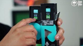 How To Spot FAKE CARTS : Plug Play