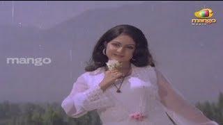 Srungara Ramudu movie songs - Nandhamoori Andhagaadaa song - N.T.Rama Rao, Latha