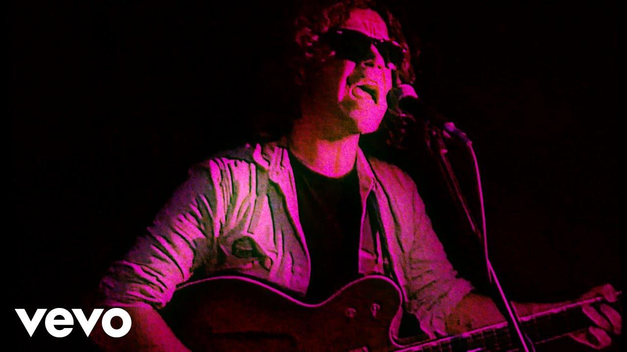 Kyle Falconer - No Thank You   Reviews   Clash Magazine