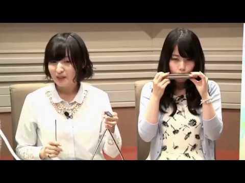 Twinkle Twinkle Little Star Ft. Your Lie In April Seiyuu