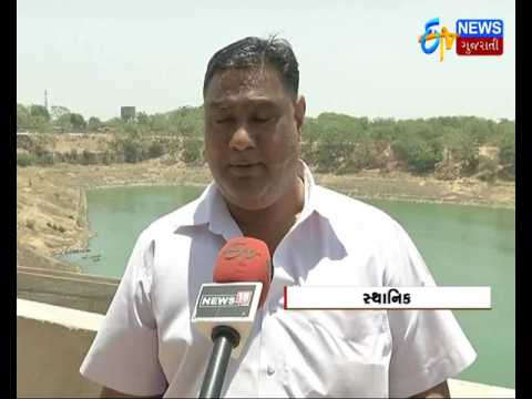 Ahmedabad: Zika Virus in Bapunagar,Ahmedabad_Etv News Gujarati