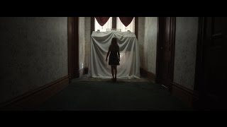 The Remains 2016 'FULL' [horror movie][HD] new
