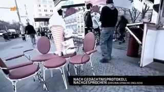 Doku Drogen - Mein Drogentrip, jahrelanger Kokain-Konsum (Dokumentation Deutsch)