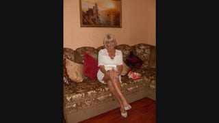 Download Older Women#64h