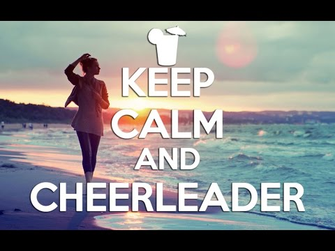 OMI  Cheerleader Felix Jaehn  Edit 1 HOUR VERSION