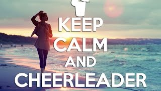 Download Video OMI - Cheerleader (Felix Jaehn Video Edit) [1 HOUR VERSION] MP3 3GP MP4