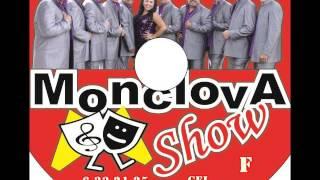 Monclova Show Mix 2013 - Dj Mario Muñiz