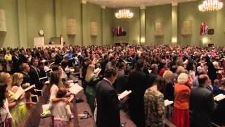 Download Mp3 He Hideth My Soul - Congregational Hymn