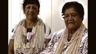 Niihau O Kaeokulani - Kuana Torres Kahele