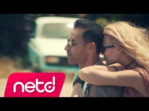 Mustafa Sandal - Hepsi Aşktan