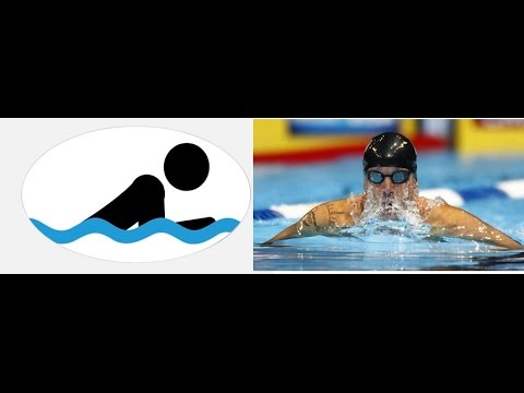 Swim Fast Breaststroke with Ed Moses : USA Swimming