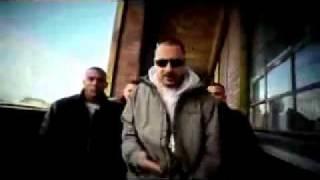 Automatikk Feat. Sido & Bass Sultan Hengzt - Ghetto Präsident -