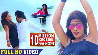 पहली नज़र में दिवाना बना देने वाला वीडियो - Ankhiya Ankhiya se kuchh kahe ke chahata - Nagendra Ujala