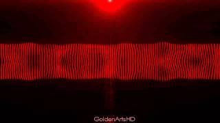KingUDERZO - So Done (Remix Instrumental)