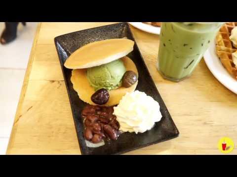 Health Benefits Of Matcha Green Tea - Organic Japanese Premium Green Tea 100% Natural Certified