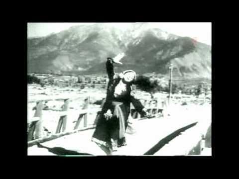 O.P. NAYYAR'S KALPANA: Title Song